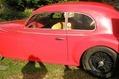 1947-Alfa-Romeo-6C-2500-Sport-Berlinetta-Coupe-12