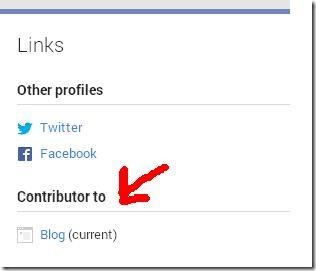 Add-googleplus-contributor