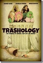 Trashology_thumb[1]