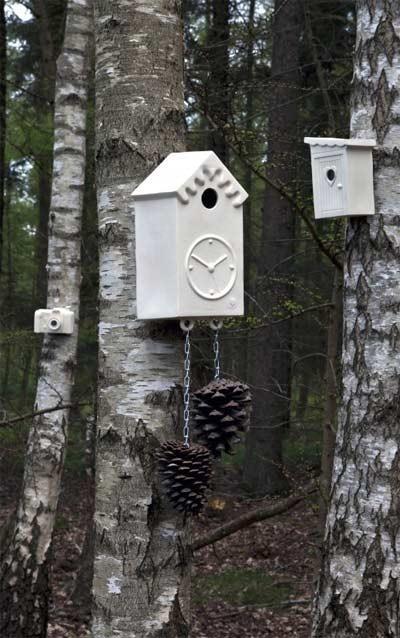 VogelhuizenKlok_totaal-532x848