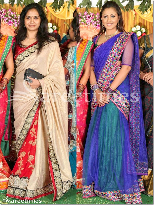 Sunitha_and_Madhu_Shalini_Sarees