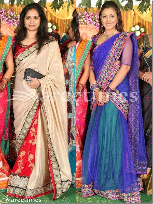 Sunitha_and_Madhu_Shalini_Sarees