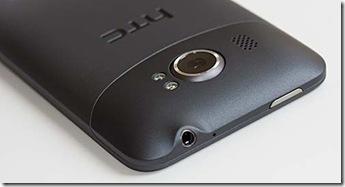 HTC-Titan-II_3