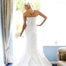 half-moon-windlesham-wedding-photography-LJPhoto-WCM-(11).jpg