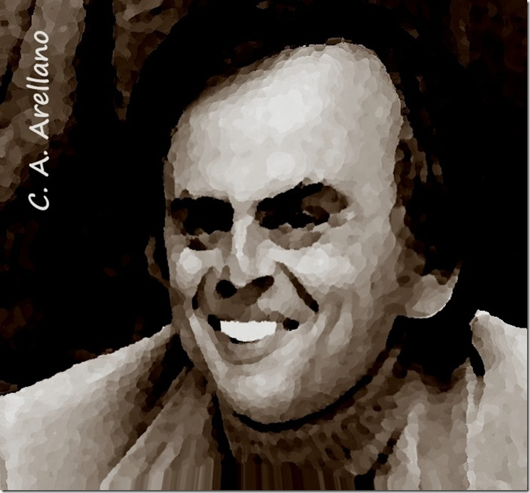 Carl_Sagan_En_defensa_de_los_robots_Maqui_duende_56