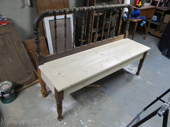 headboard bench (32)