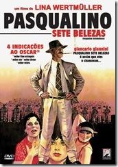 Filmes - Pasqualino Sete Belezas
