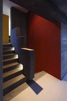 arquitectura-longhi-arquitectos