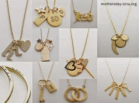 Mother's Day 2015 Gift ideas – The BEST Ideas!