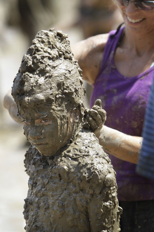 mud-day-2011-15