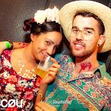 2014-07-19-carnaval-estiu-moscou-486