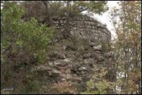 Rocca di Uffogliano