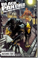 P00002 - 39- Black Panther The Man Without Fear howtoarsenio.blogspot.com #513