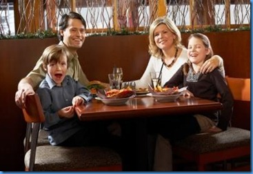 article-new_ehow_images_a08_78_ch_advantages-eating-restaurant-800x800