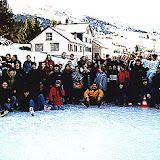 Eislaufen 1999