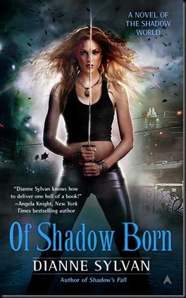 OfShadowBorn1