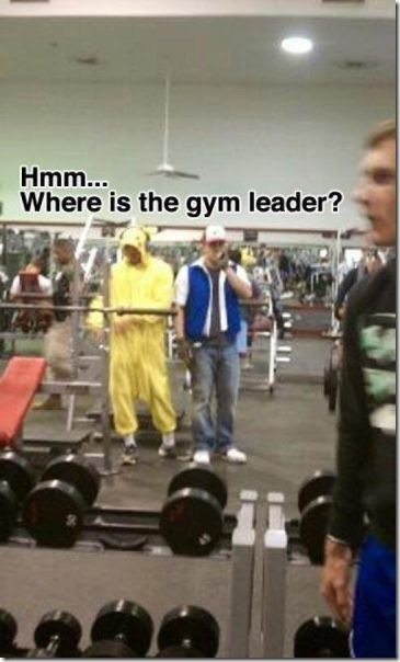 funny-gym-moments-34