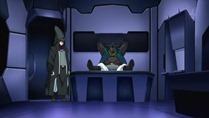 [sage]_Mobile_Suit_Gundam_AGE_-_37_[720p][10bit][3A51C6FD] .mkv_snapshot_19.35_[2012.06.25_13.49.22]