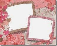 PNG frame (4)