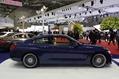 BMW-Alpina-B4-Bi-Turbo-7