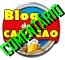 Comentário do Editor do Blog de Campeao - WiTiaNbloG