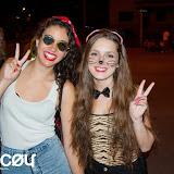 2014-07-19-carnaval-estiu-moscou-215