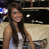 hot import nights manila models (34).JPG