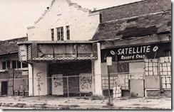 Memphis Stax