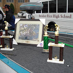 Bass Fishing Oak Lawn Invite 2012_17.JPG