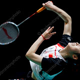 All England Part I - _MG_4299.jpg