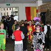 Carnaval - Carnaval Basisschool 't Kirkeveldsje