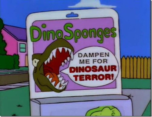 strange-products-simpsons-9