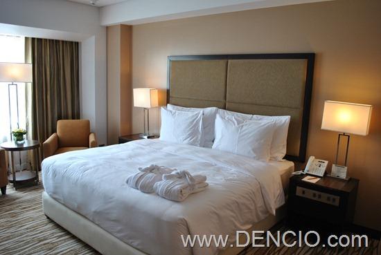 Acacia Hotel Manila (Alabang)019