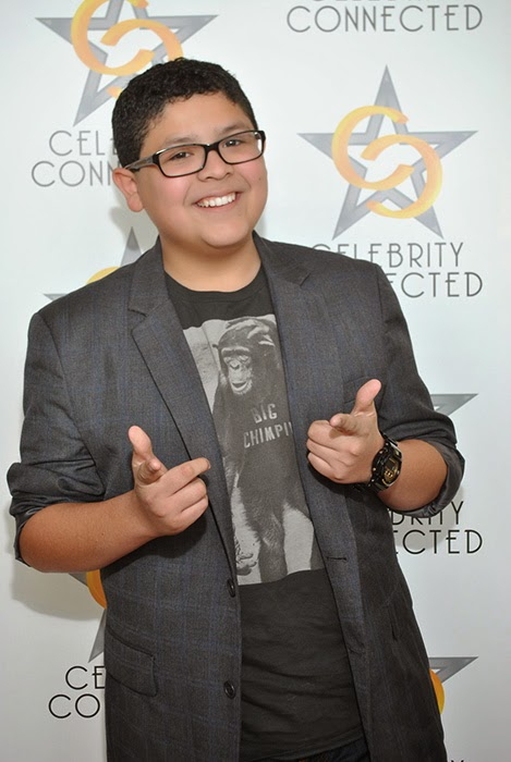 Rico-Rodriguez-Modern-Family