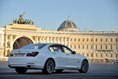 2013-BMW-7-Series-18