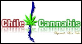 Chile Cannabis