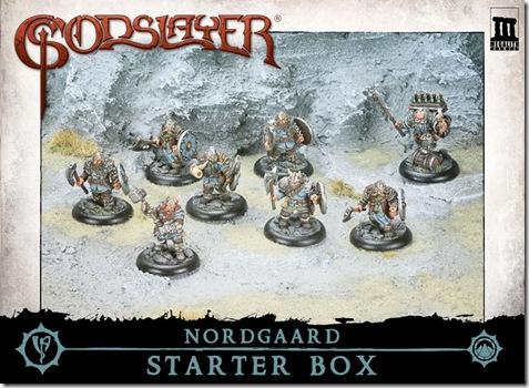 Godslayer_StarterBox_Nordgaard