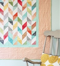 Coral Brights Quilt_thumb[1]