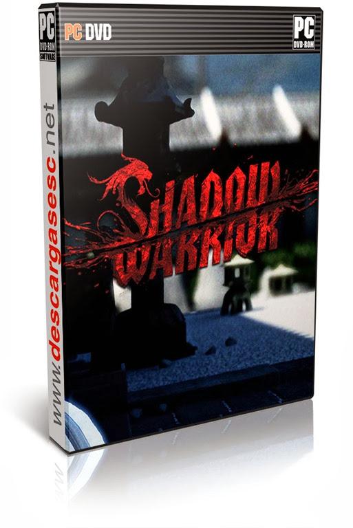 Shadow Warrior-pc-cover-box-art-www.descargasesc.net