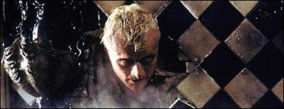 Blade Runner - 5