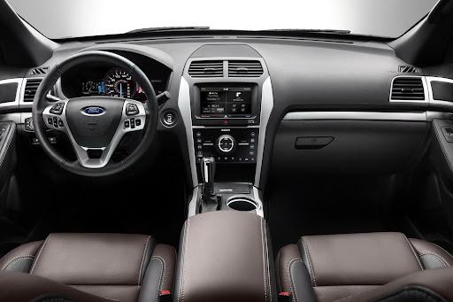 2013-Ford-Explorer-Sport-14.jpg