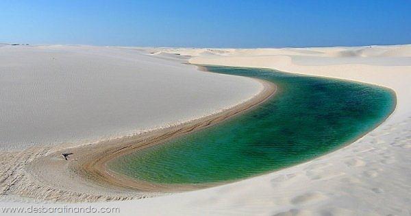 Oasis do Maranhão