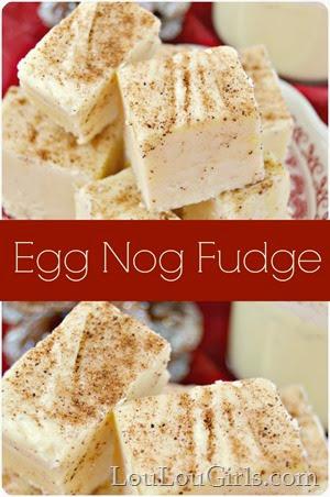 Egg-Nog-Fudge-Recipe-ATT