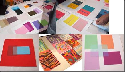 Color_Principles_Workshop