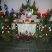 2012 - 11º Aniversário Templo A Caminho da Paz