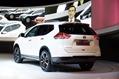 2014-Nissan-Rogue-X-Trail-SUV-8