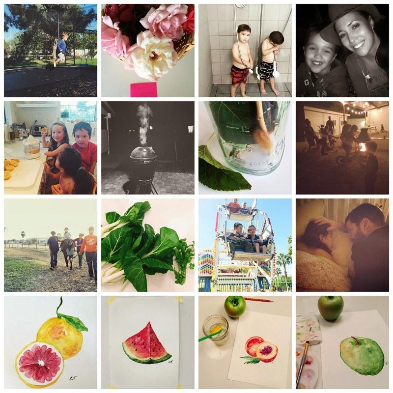 PicMonkey Collage12-2-14