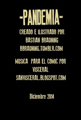 014-PANDEMIA-HISTORIAS-OLVIDADAS.-RESPIRO