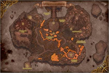 firelands_map