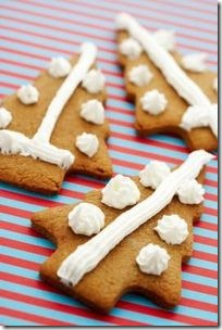 article-new_ehow_images_a07_nc_a2_cute-ideas-decorate-gingerbread-cookies-800x800